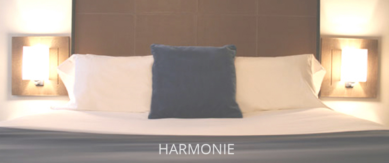 Mise en conformité d'un Hôtel 4* à Paris 17ème