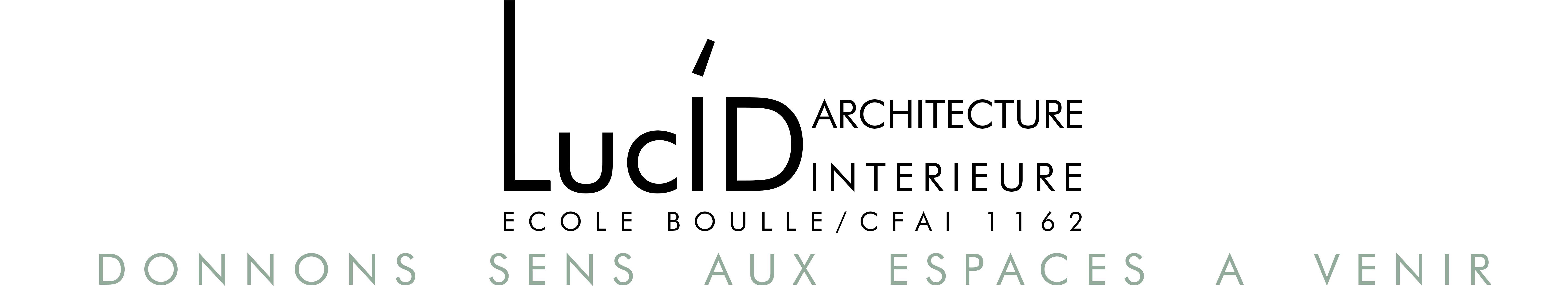 Architecte D Intérieur Cfai architecte d'intérieur à nantes